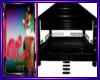 *JMB*Black Pavillon