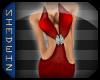 [SW] Silken Red