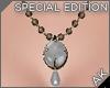 ~AK~ Royal Jewel: Opal