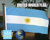 UNITED WORLD ARGENTINA
