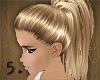 5. Bella ~ Almond