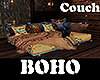 [M] BOHO Couch