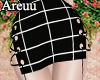 ₳/  Nabu Skirt- Rl