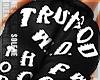 s | Trust Him B