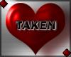 f Taken Heart