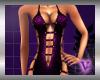 Extacy Purple