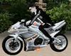 Moto Star