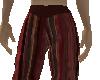Pirate pants2