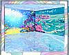 SG Little Mermaid Room 2