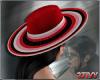 IV. Love Hat