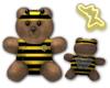 [M] Bear - Bumble Bee