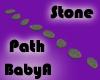 BA Flagstone Path S