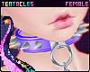 ⭐ Leash F Purple v1