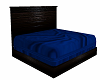 Poseless Bed