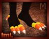 lmL Asta Feet v2 M