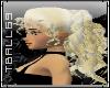 CandyV2-Blonde Hair