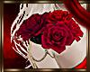 !P Vampire Sire -R. Rose