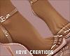 |< Wany! Sandals!