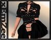 MZ - Itsuyo Dress
