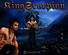 King S.Scorpion