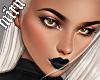 !M Reaper Skin