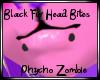 [Zlix]Black Fur Bites