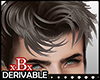 xBx- Moriarty- Derivable