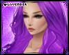 la. Lavender Pamilla