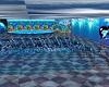 bc's UnderwaterPoolParty