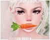 $K Carrot e