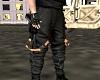 SFTactical Combat Pants