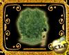KLF Tree Grove v3