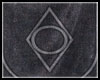 Thieves guild banner