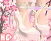 Ko ll Loli Shoes