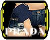 MP Jeans Bangles (R)