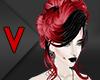 [V]V's Hair 3