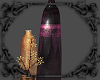 Hissam Vases 2