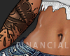 custom.ink.Financial