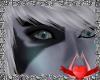 Lore Eye (M)