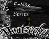 (HZ) E-Nox Seat Groupe 2
