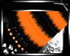 *GD* Hollow Monster Boot