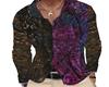 Batik #4