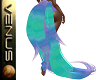 ~V~Unicorn Tail