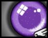 [S]Souless Purple Eyes-M