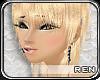 $R Platinum Michiyo