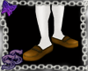 Reincarnate Shoes Revamp