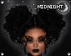 ☽M☾ Chinaza Midnight