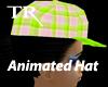 [TR] !Flip Hat! PldGrn