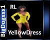 [BD]RLYellowDress
