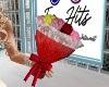 !RRB! Bouque Rosas M/F